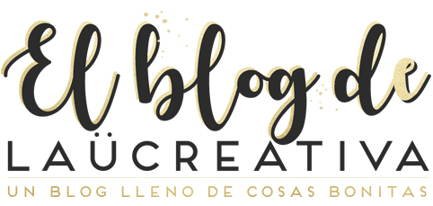 El blog de Laucreativa